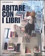 Abitare con i libri