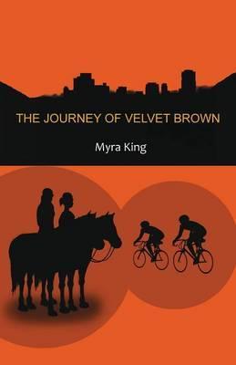 The Journey of Velvet Brown
