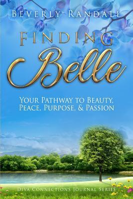 Finding Belle