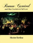 Roman Carnival and O...