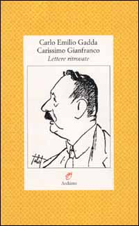 Carissimo Gianfranco