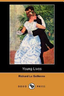 Young Lives (Dodo Press)