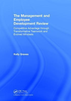 The Management and Employee Development Review