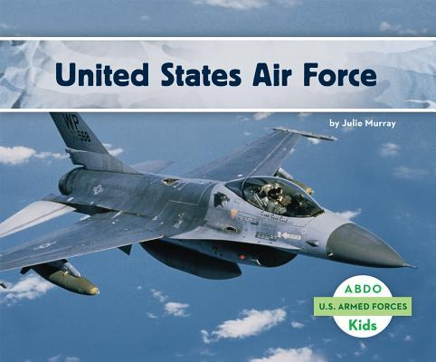 United States Air Fo...