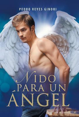 Nido para un ángel