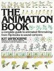 Animation Book