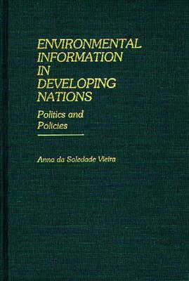 Environmental Information in Developing Nations