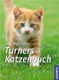 Turners Katzenbuch