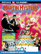 Speciale Martin Mystère n. 18