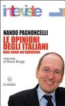 Le opinioni degli italiani. I sondaggi tra marketing e democrazia