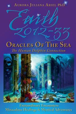 Oracles of the Sea