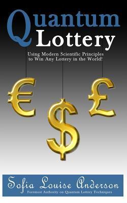 Quantum Lottery