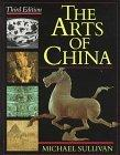 The Arts of China, Third edition