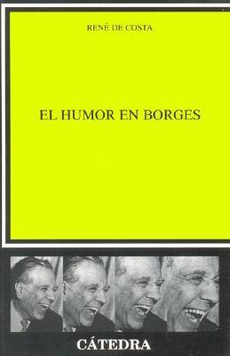 El humor en Borges/Humor in Borges