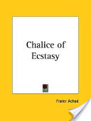 Chalice of Ecstasy