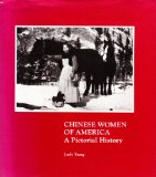 Chinese Women in American