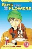 Boys Over Flowers, Volume 15