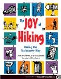 The Joy Of Hiking