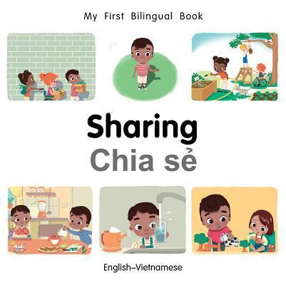Sharing / Chia se