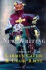 New Writing: v. 7