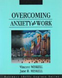 Overcoming Anxiety at Work