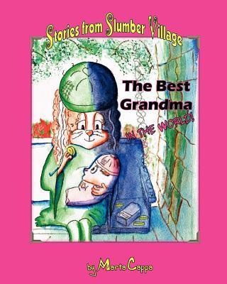 The Best Grandma in the World!