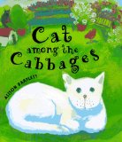 Cat among the Cabbages