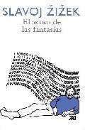 EL ACOSO DE LAS FANT...