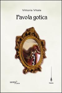 Favola gotica