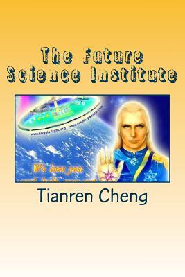 The Future Science Institute