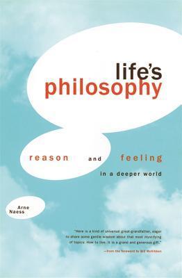Life's Philosophy