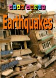 Read About Earthquak...
