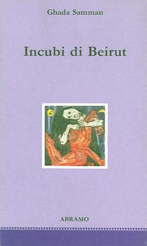 Incubi di Beirut