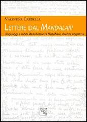 Lettere dal Mandalari