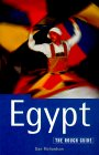 The Rough Guide to Egypt, 4th Edition