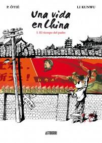 Una vida en China, 1
