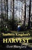 Southern Kingdom's Harvest