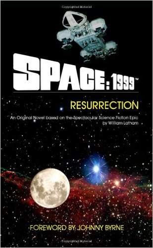 Space: 1999 Resurrection