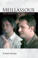 Meillassoux