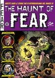 The Haunt Of Fear vol. 5