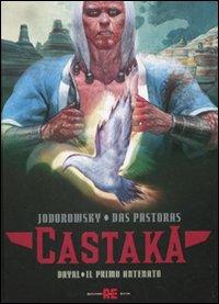 Castaka n. 1