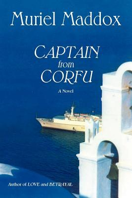 Captain from Corfu