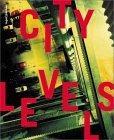 City Levels