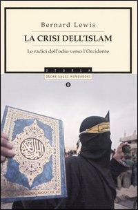 La crisi dell'Islam