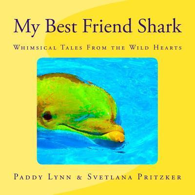 My Best Friend Shark