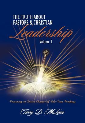 The Truth About Pastors and Christian Leadership