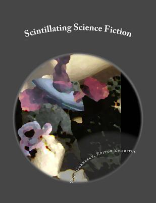 Scintillating Science Fiction