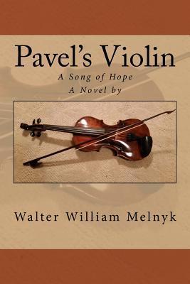 Pavel's Violin