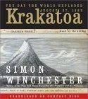 Krakatoa CD
