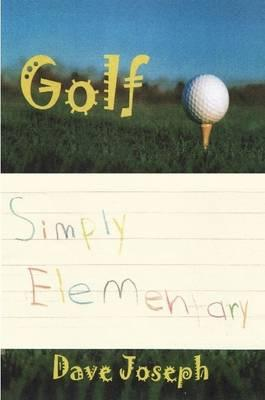 Golf Simply Elementary